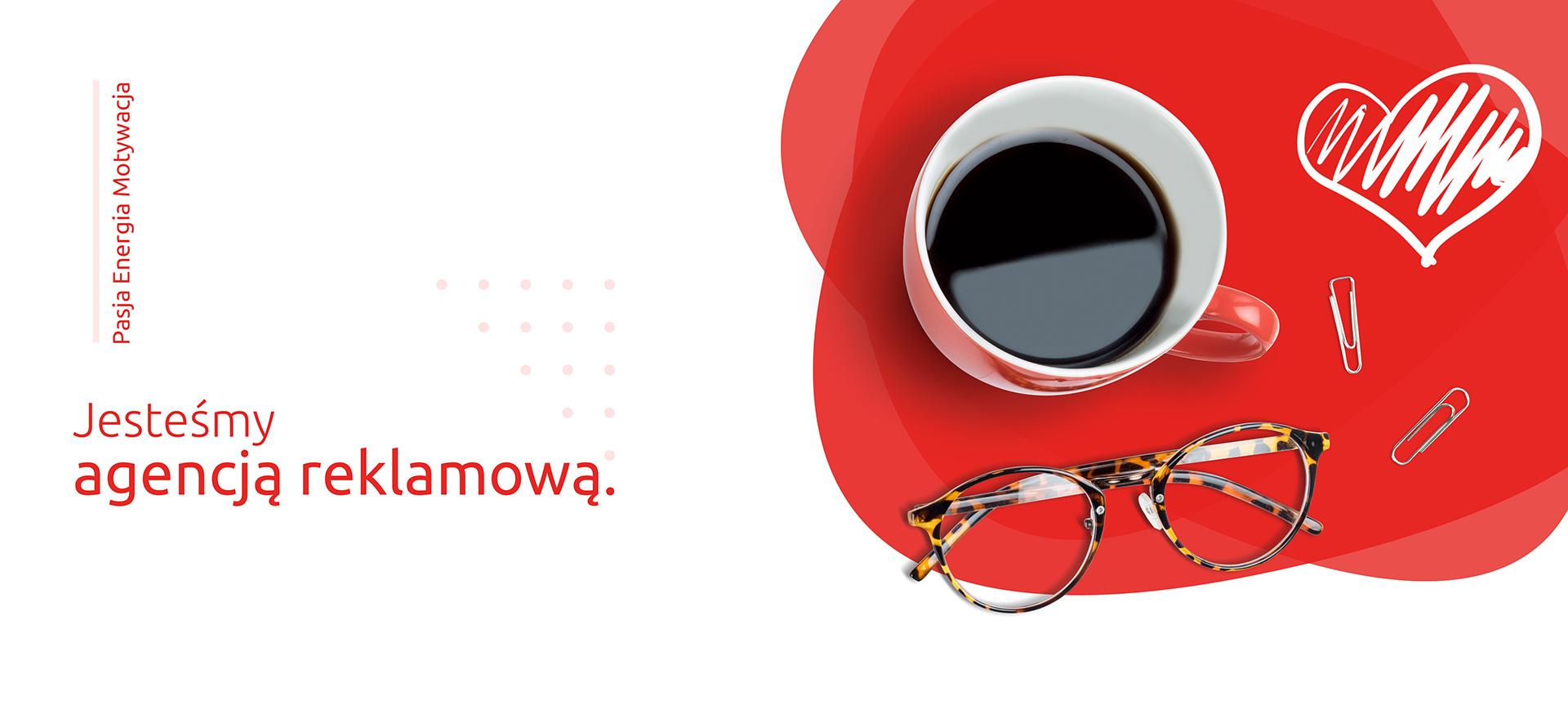 PEM Agencja Reklamowa Ostrów Wielkopolski